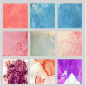 free high resolution textures 300x298 Free High Resolution Textures