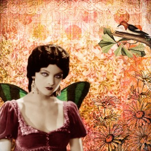 Myrna loy sweb size 300x300 Myrna Loy Digital Collage