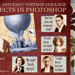 easy photoshop tutorials free kit 150x150 Easy Photoshop Tutorials Free Download