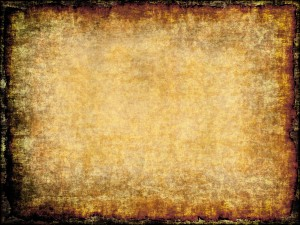 gold texture photoshop tutorial1 300x225 Photoshop Tutorial Blend Modes And Textures