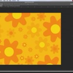 Photoshop texture thumbnail 150x150 Photoshop Texture: Create 4 Photoshop Textures from 2