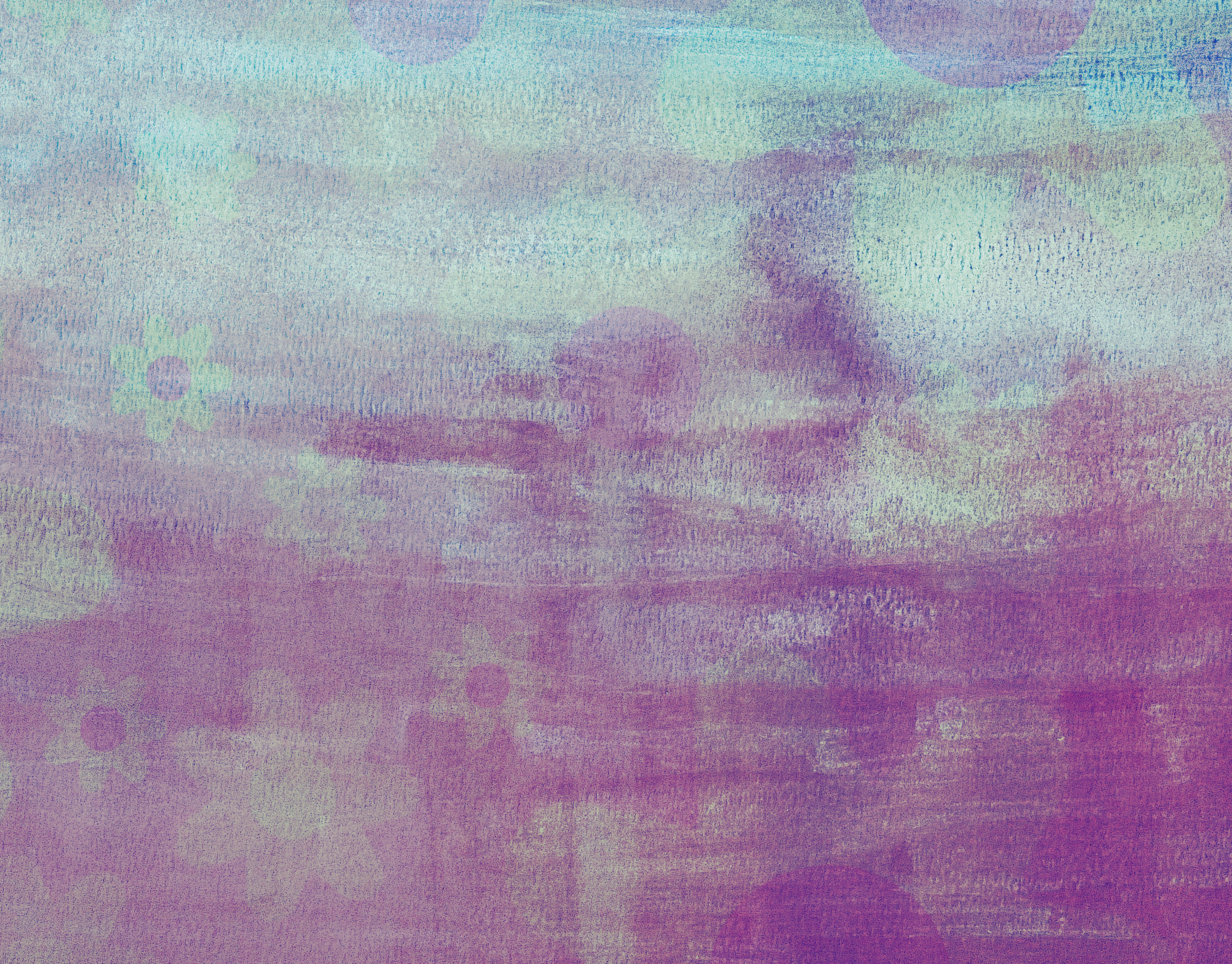 Art Texture - Colored Canvas 1 | You may use this texture fr… | Flickr